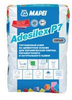 Adesilex P7 Mapei