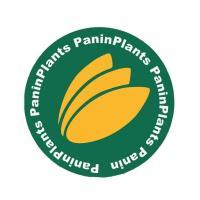 Panin Plants