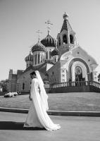У Артёма Комарова и Евгении Дравиной-Комаровой 23 июня родилась дочь!