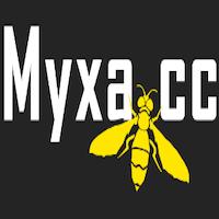 Myxa.cc - Обмен электронных валют