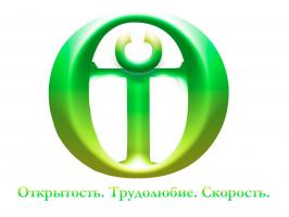 ОптТоргСтандарт Воронеж