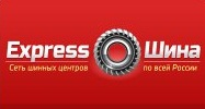 "Интернет магазин ""Express Шина"""