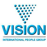 Компания «Vision International People Group»